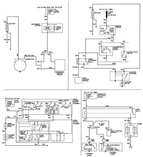proform tachometer wiring diagram reveurhospitality