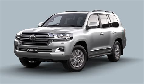 land cruiser 2016 2016 toyota landcruiser 200 series pricing and