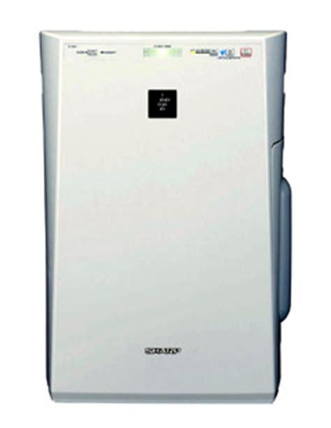 Berapa Air Purifier Sharp sharp air purifier reviews sharp advanced technology