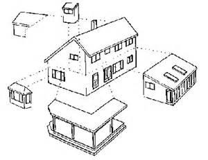 classic saltbox house plans saltbox house planscolonial style design house plans classic