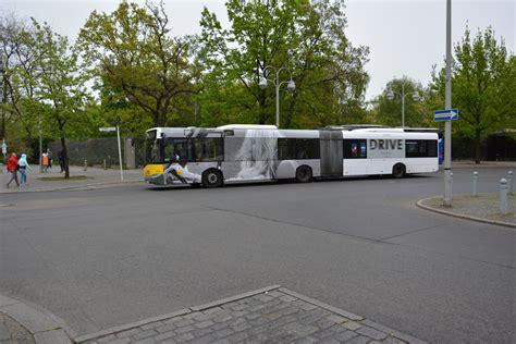 Zoologischer Garten X9 by Auf Der Linie X9 F 228 Hrt Dieser Solaris Urbino 18 Mit Dem