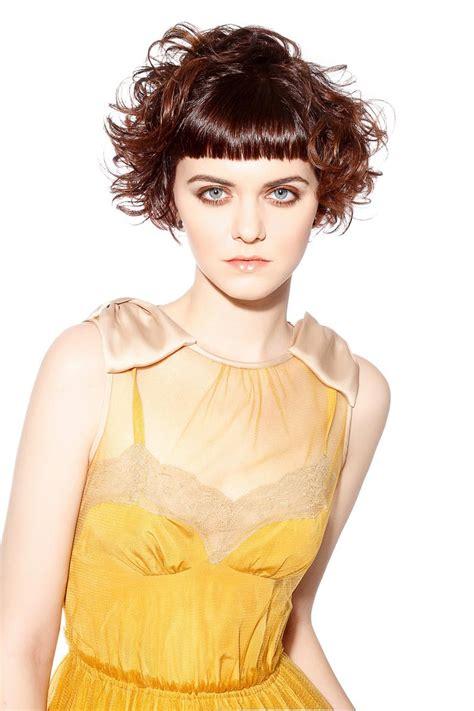 damske strihy vlasov na rok 2015 dmske stryhy vlasov d 225 mske strihy do pr 225 ce pre