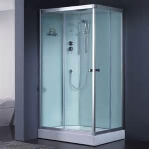 duschen komplett original komplettduschen eago 1200 11ih wei 223 links f 252 r
