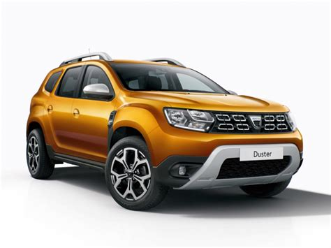 renault dacia renault dacia duster 2018 renault dacia duster unveiled