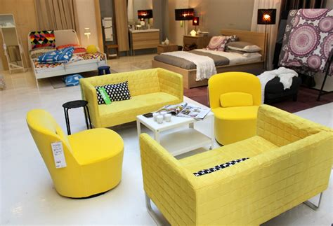 new ikea products the style files see 15 space saving and green ikea products before the new
