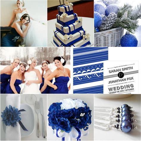 ホテル テラス ザ ガーデン水戸のプランナーブログ winter wedding 結婚式場 ウエディング 挙式 ブライダル ゼクシィ