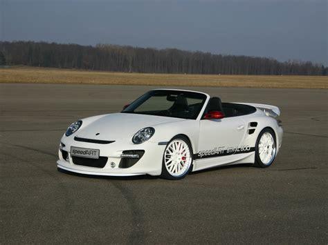 porsche 911 convertible white porsche cabriolet 911 car tuning