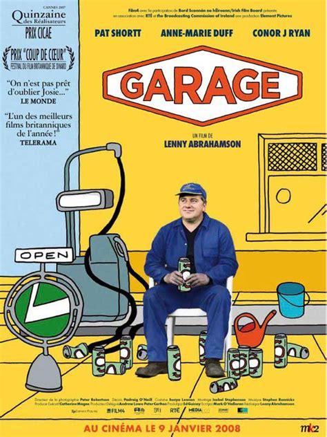 arnaque garage critique du garage allocin 233
