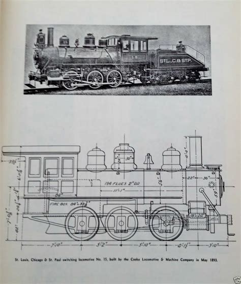 model steam engine diagram 10 best railroad locomotive prints drawings illustrations