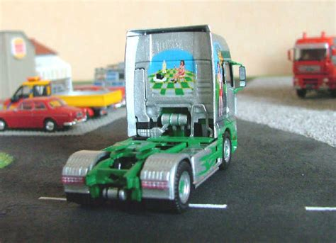 Lkw Fahrgestell Lackieren by Kai 180 S Homepage