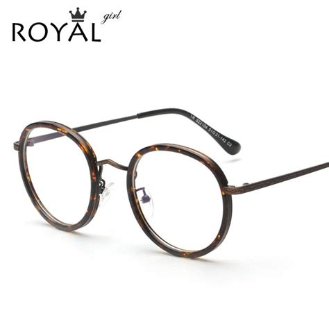 rb5213 fashion eyeglasses frame www panaust au