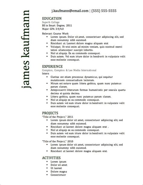 best word resume template best resume words template learnhowtoloseweight net