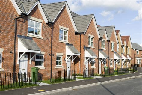 cheapest housing cost implications of affordable housing bnppre uk