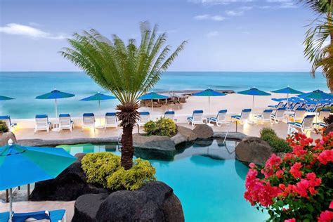 best resorts barbados the best all inclusive resorts in barbados