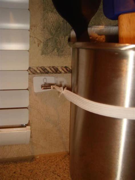 rv bathroom storage ideas rv storage ideas rv net open roads forum c cooks and