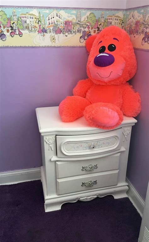 solid wood kids bedroom set letgo kids 5 piece bedroom set in soli in rego park ny
