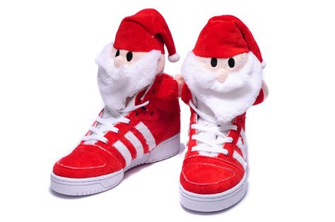 40 super cool christmas shoes and ways to decorate with it