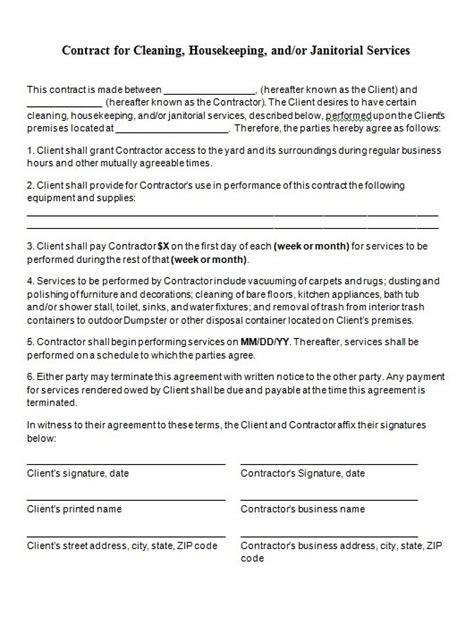 take over car payments contract template template design