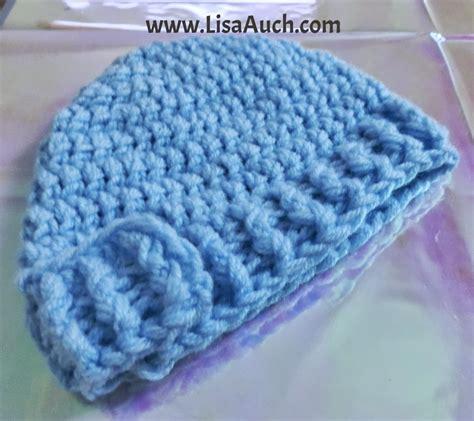 free pattern baby hat crochet 10 fabulous free crochet patterns for baby hats free