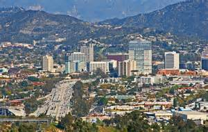 Glendale Ca april 2012 california whine