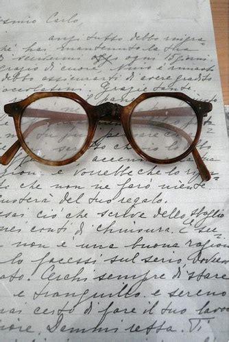 lettere di gramsci quaderni carcere gianni fresu
