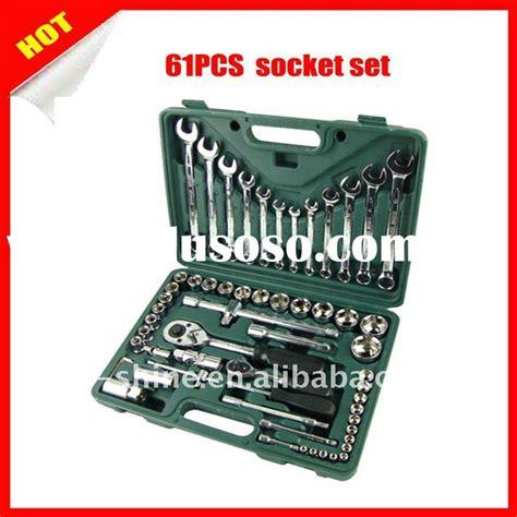 Drive Ratchet Wrench 12pcs Socket Set Chrome Vanadium With 0 5inch heavy duty socket set heavy duty socket set manufacturers in lulusoso page 1