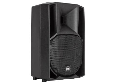 Speaker Advance H 15 harga jual speaker advance n710 braven 805 portable
