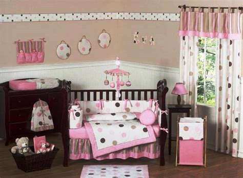 Baby Nursery Room Decor Baby Nursery Decor Ideas Plan Trends Baby Nursery Decor Ideas Editeestrela Design