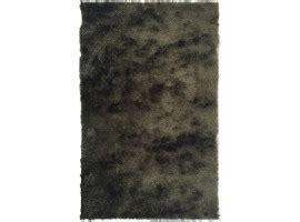 tappeto shaggy verde tappeti shaggy colori vivaci e naturali