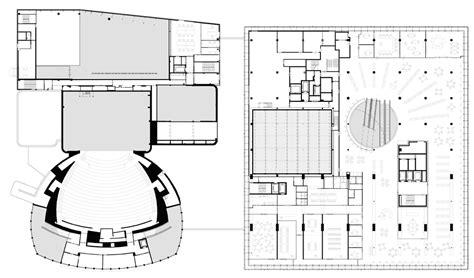 birmingham floor plan birmingham floor plan four masterplans for birmingham in
