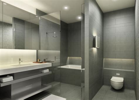 Designing Bathrooms by Tommy Welsh Bathrooms Glasgow Buy A New Bathroom