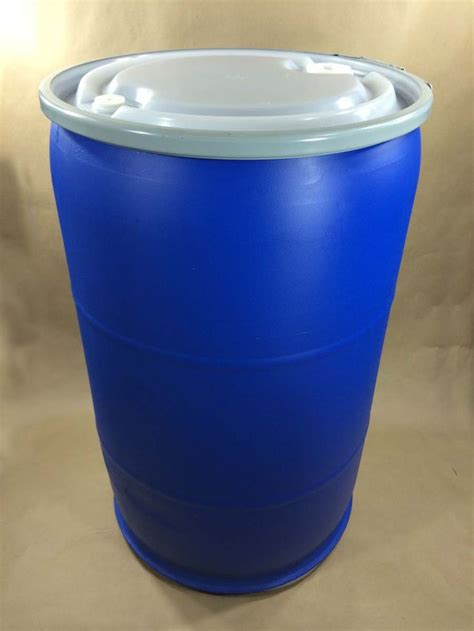 plastic barrels for sale 25 best ideas about plastic water containers on tomato garden tomatos or tomatoes