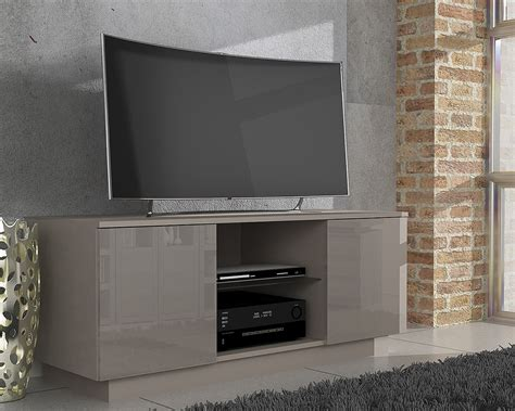 Grey Gloss Living Room Furniture Grey Gloss Living Room Units 28 Images Contemporary Tv