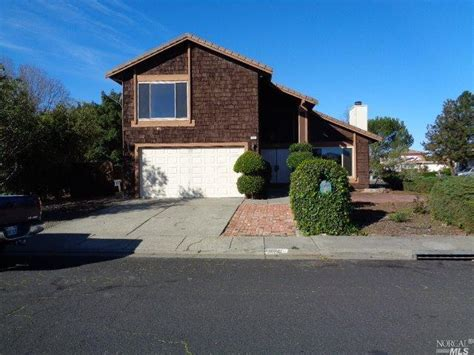 houses for sale in suisun ca suisun city ca real estate 33 homes for sale movoto