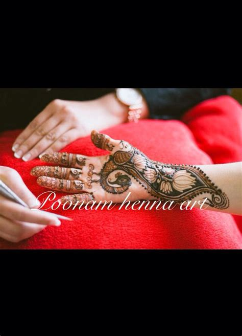 henna tattoos greensboro nc 66 best simple and henna designs images on
