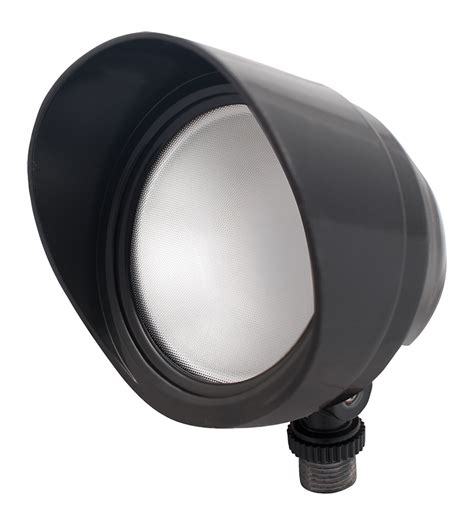 rab led flood lights with sensors bullet12ya rab lighting