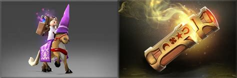 Steam Wallet 90000 Idr steam wallet cards lucky draw promotion offgamers