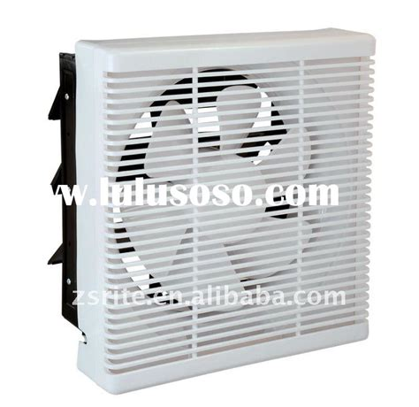 wall exhaust fans with louvers exhaust fan louver exhaust fan louver manufacturers in