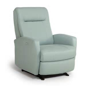 Best Recliners Gliders Recliners Usa Baby