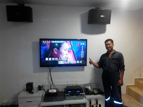 products range pro ktv kod home cinema karaoke system home