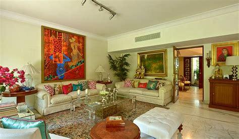interior design ideas for small homes in delhi a duplex flat in lutyen s delhi prithviraj road delhi