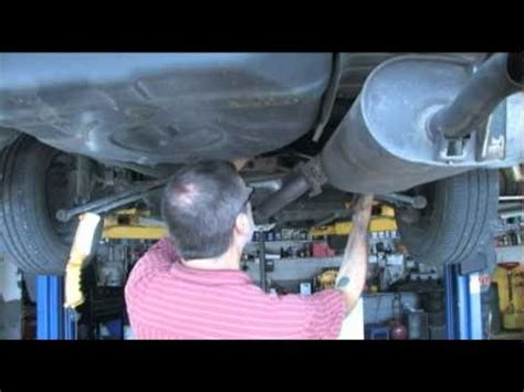 toyota camry evap canister replacement doovi