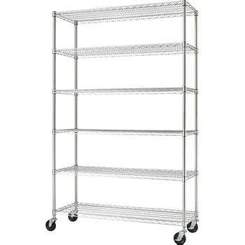 costco metal shelves storage shelving costco