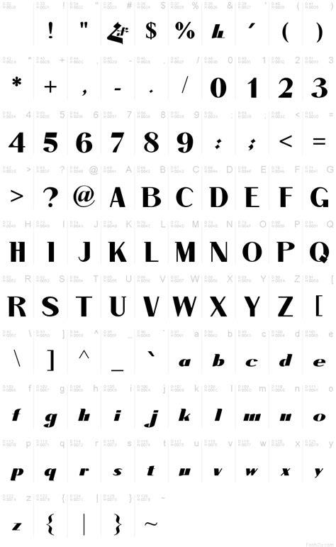 q bold supplement artarumiangrqinor bold font