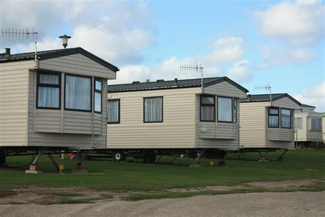 mobile homes prefab housing canada