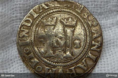 imagenes monedas antiguas de mexico monedas antiguas de mexico related keywords monedas