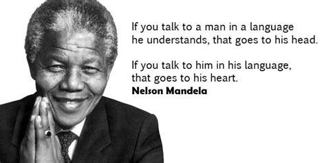 nelson mandela biography in spanish famous quotes about education by nelson mandela image