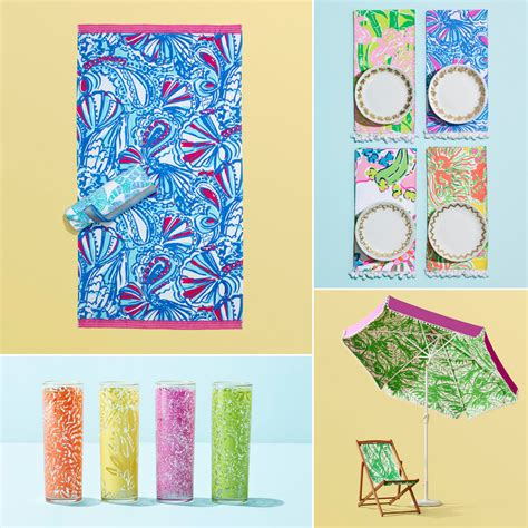 lilly pulitzer home 28 lilly pulitzer home decor the must lilly