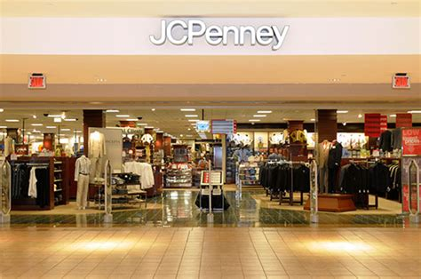 What Stores Accept Jcpenney Gift Cards - plaza las americas