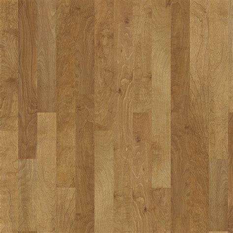 engineered hardwood moisture barrier engineered hardwood